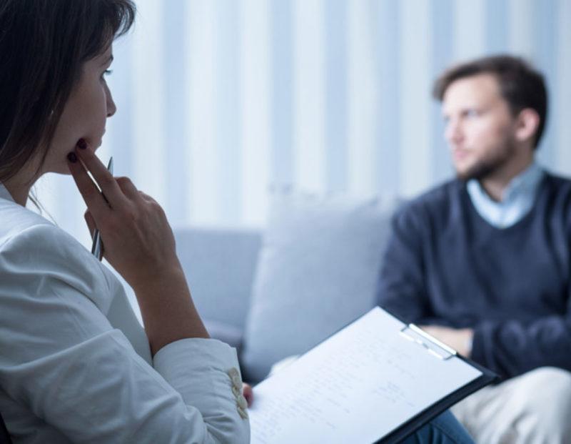 les valeurs du psychothérapie